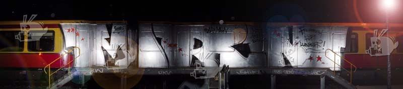 mrn-train